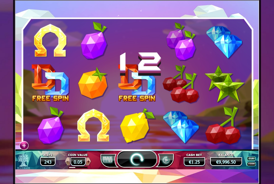 Free Spins Play Up To 500 Spins No Deposit From The Best Ca Casino